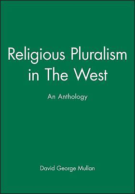 Picture of Religious Pluralism in the West