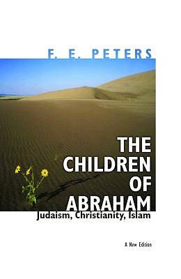 Picture of Children of Abraham