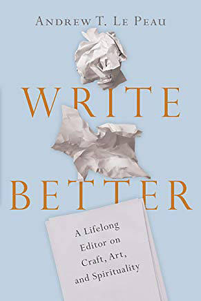 Picture of Write Better
