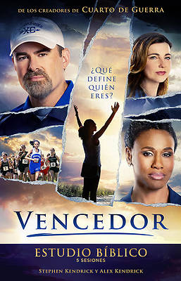 Picture of Vencedor