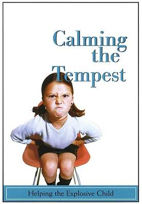 Calming the Tempest