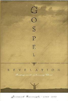 Picture of Gospel Revelation