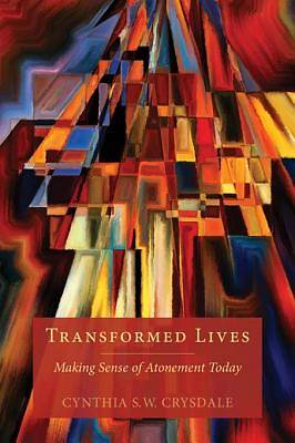 Picture of Transformed Lives   [e-Book  e-Pub]