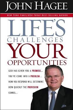 Lifes Challenges.. Your Opportunities [ePub Ebook]