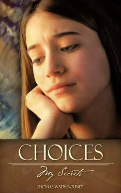 Picture of Choices