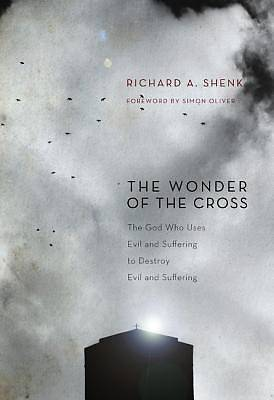 Picture of The Wonder of the Cross