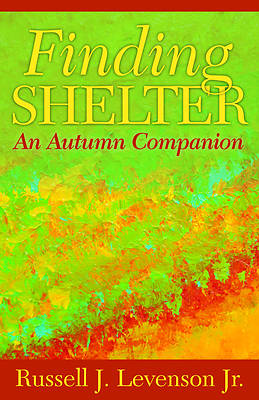 Picture of Finding Shelter