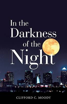 Picture of In the Darkness of the Night