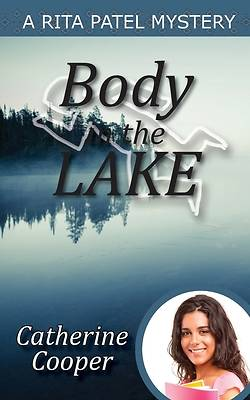 Picture of Body in the Lake