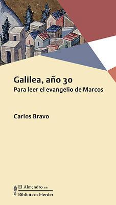 Picture of Galilea Ano 30