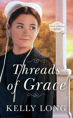 Picture of Threads of Grace