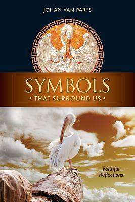 Picture of Symbols That Surround Us