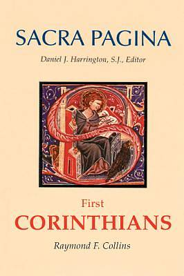 Picture of First Corinthians