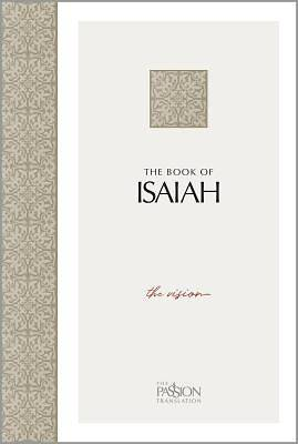 Picture of The Book of Isaiah