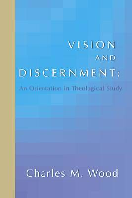 Vision and Discernment