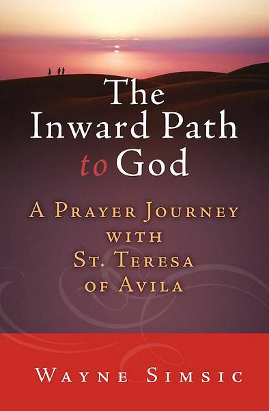 Picture of The Inward Path to God