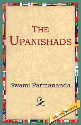 The Upanishads [Adobe Ebook]