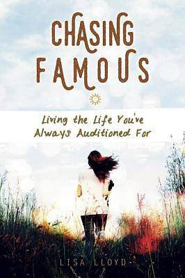 Picture of Chasing Famous [ePub Ebook]