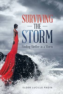Picture of Surviving the Storm