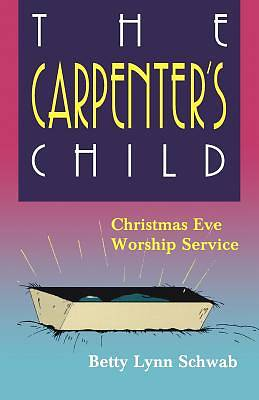 Carpenters Child