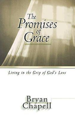 The Promises of Grace [ePub Ebook]