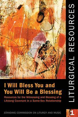 Liturgical Resources 1 - eBook [ePub]