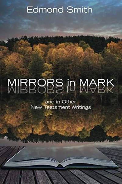 Mirrors in Mark