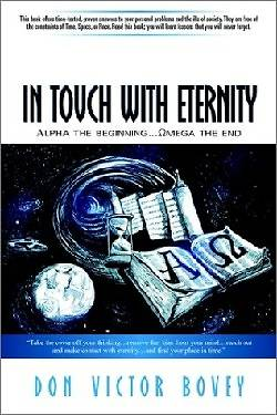 Picture of In Touch with Eternity