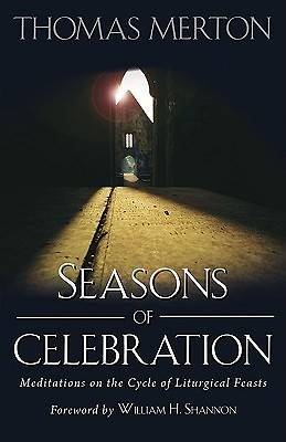 Picture of Seasons of Celebration