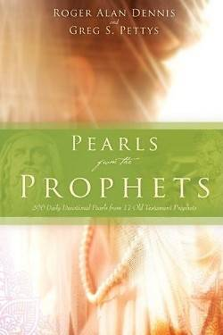 Picture of Pearls from the Prophets
