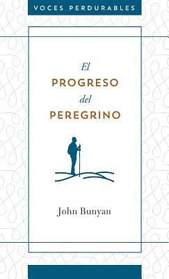 Picture of El Progreso del Peregrino