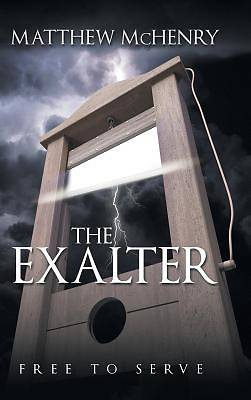 Picture of The Exalter