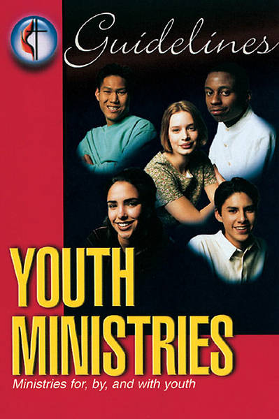 Picture of Guidelines 2005-2008 Youth Ministries