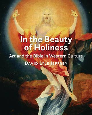 Picture of In the Beauty of Holiness