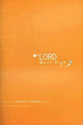 Picture of Lord Most High