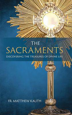Picture of The Sacraments
