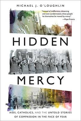 Picture of Hidden Mercy