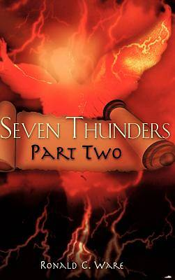 Picture of Seven Thunders Part Two