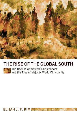 Picture of The Rise of the Global South