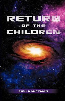 Picture of Return of the Children