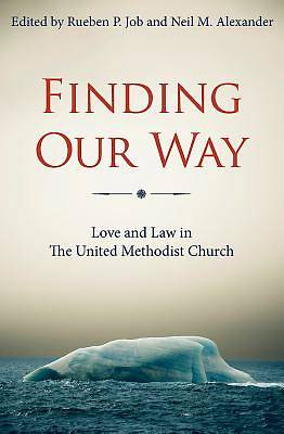 Finding Our Way - eBook [ePub]