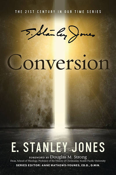 Picture of Conversion