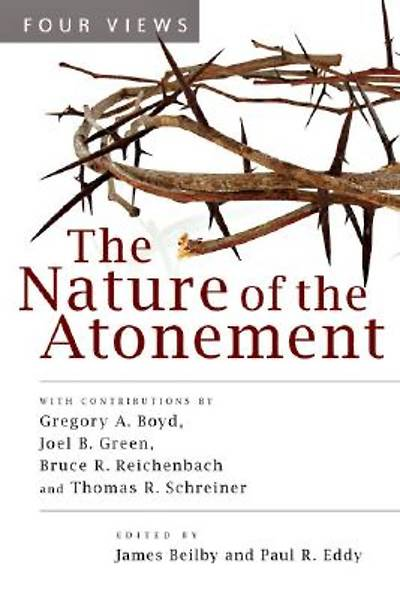 The Nature of the Atonement