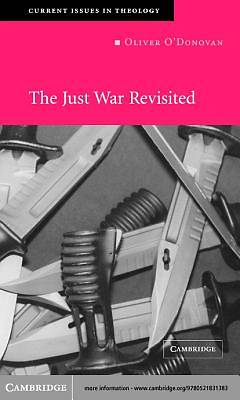 The Just War Revisited [Adobe Ebook]