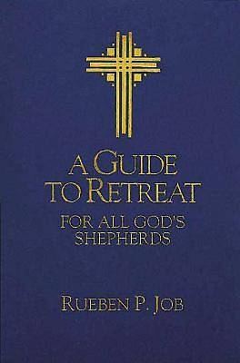 Picture of A Guide to Retreat for All God's Shepherds