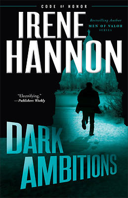 Picture of Dark Ambitions