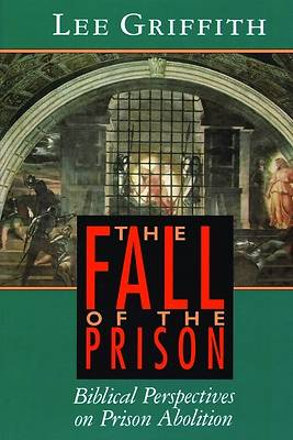 Picture of The Fall of the Prison