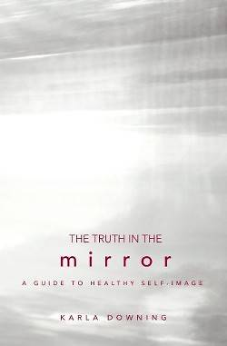The Truth in the Mirror