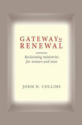 Picture of Gateway to Renewal