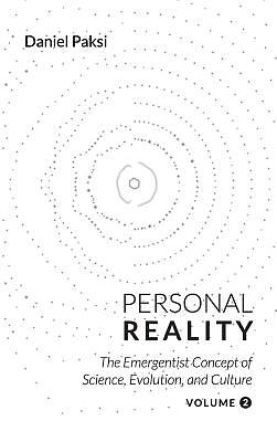 Picture of Personal Reality, Volume 2